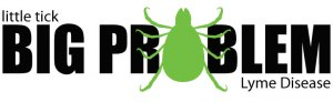 Little Tick Big Problem Lyme Disease