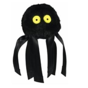 Huggles Seat-Belt Spider